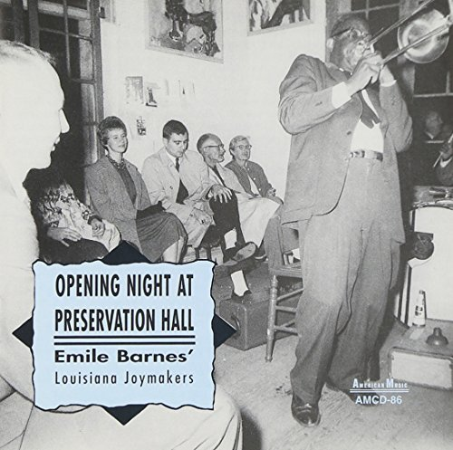 emile-barnes-joymakers-opening-night-at-pre