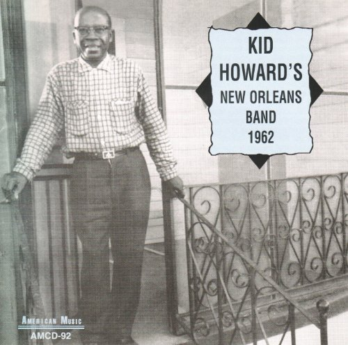 kid-howard-kid-howards-new-orleans-band