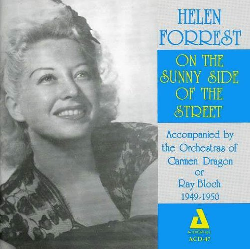 helen-forrest-on-the-sunny-side-of-the-stree