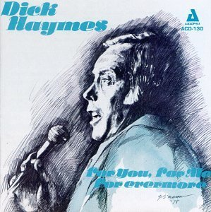 dick-haymes-for-you-for-me-forevermore