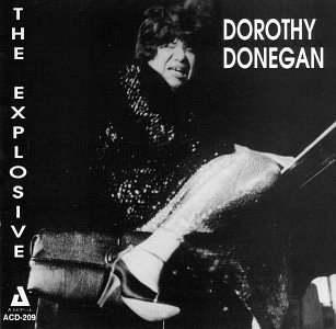 dorothy-donegan-explosive-dorothy-donegan