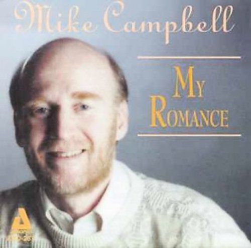 mike-campbell-my-romance