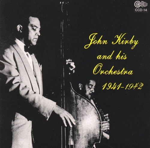 john-kirby-1941-42
