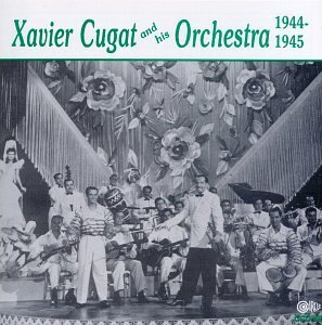 xavier-cugat-1944-45