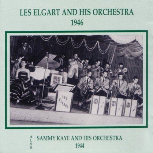 kaye-elgart-1944