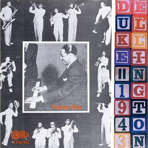 duke-ellington-vol-1-1943