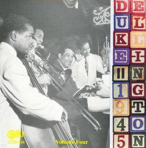 Duke Ellington/Vol. 4-1946