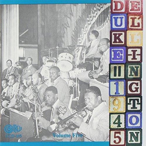 duke-ellington-vol-5-1945