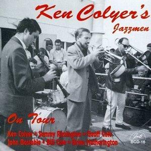 ken-colyer-jazzmen-on-tour