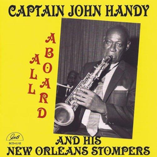 capt-john-handy-vol-1-all-aboard-2-cd