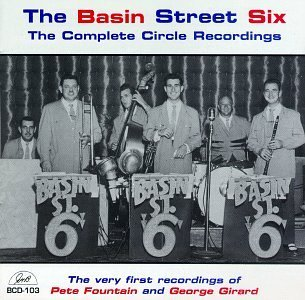 basin-street-six-complete-circle-recordings