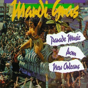 mardi-gras-mardi-gras-parade-music-from-n