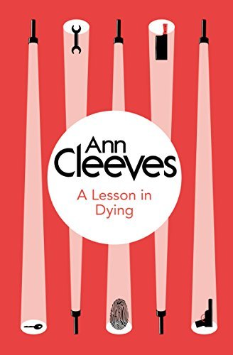 ann-cleeves-a-lesson-in-dying