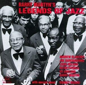 barney-bigard-barry-martyns-legends-of-jazz
