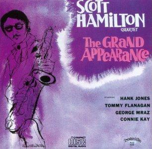 scott-hamilton-grand-appearance