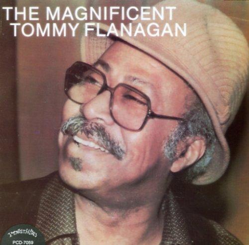 tommy-flanagan-magnificent-tommy-flanagan