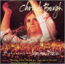 chris-de-burgh-high-on-emotion-live-from-dubl-import-can