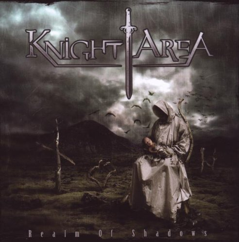 Knight Area Realm Of Shadows