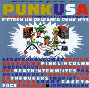 punk-usa-punk-usa