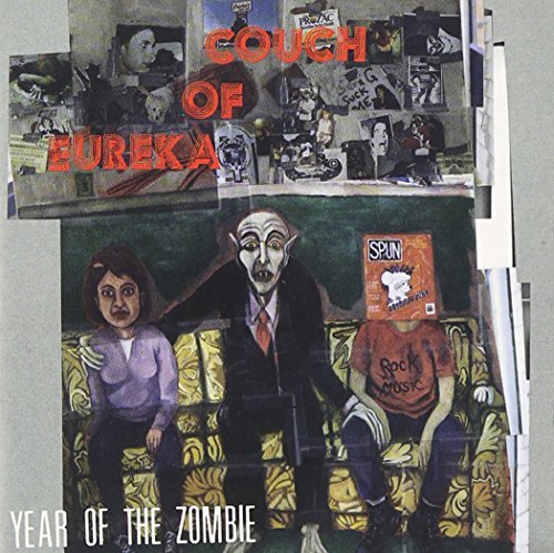 couch-of-eureka-year-of-the-zombie