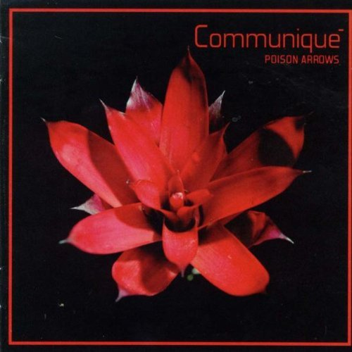 communique-poison-arrows