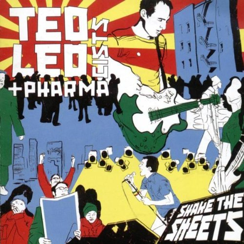 ted-leo-the-pharmacists-shake-the-sheets