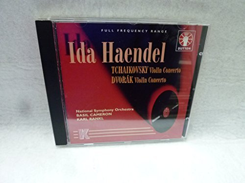 ida-haendel-plays-tchaikovsky-dvorak-haendel-vn-cameron-rankl-natl-so