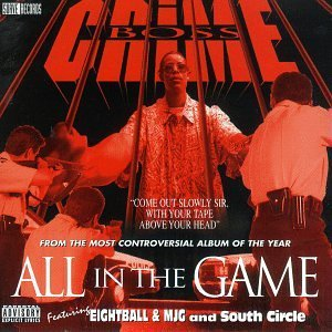 crime-boss-all-in-the-game-feat-eight-ball-mjg