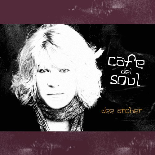 dee-archer-cafe-del-soul