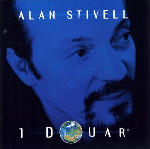 Alan Stivell One Earth