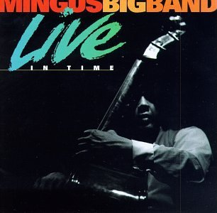 mingus-big-band-live-in-time-feat-drew-hicks-brecker-kisor-2-cd-set