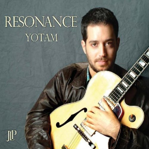 Yotam Resonance