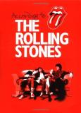 The Rolling Stones According To The Rolling Stones