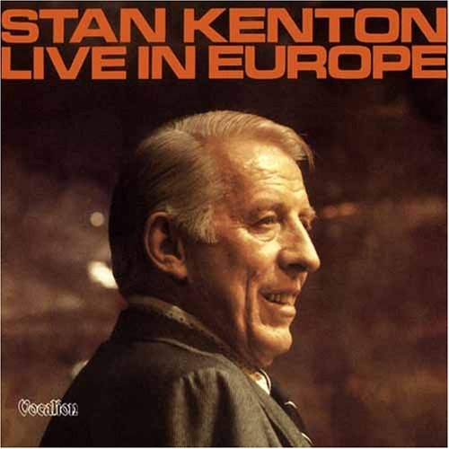stan-kenton-live-in-europe