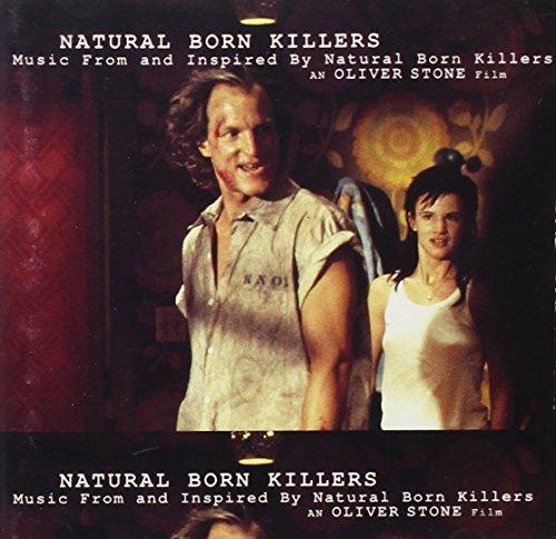 natural-born-killers-original-soundtrack