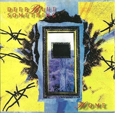 deep-blue-something-home