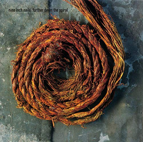 nine-inch-nails-further-down-the-spiral-pigg