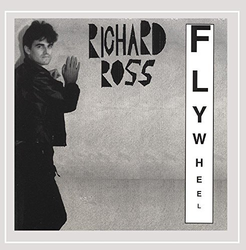 richard-ross-flywheel