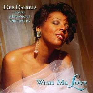 dee-daniels-wish-me-love