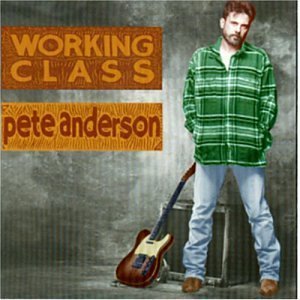 pete-anderson-working-class