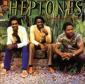 heptones-swing-low
