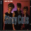 Stray Cats Rock This Town Import Gbr