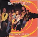 reconciliation-two-stories-in-one