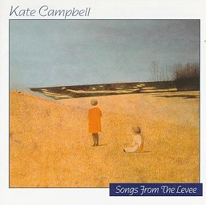 kate-campbell-songs-from-the-levee