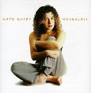 kate-rusby-hourglass