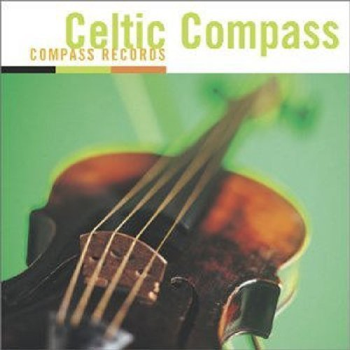 Celtic Compass Celtic Compass Dervish Coyne Kelly