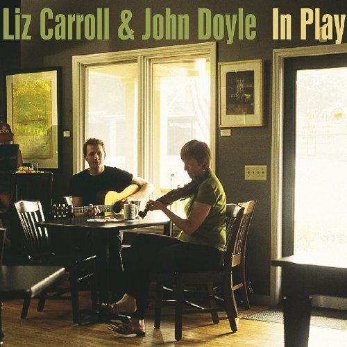 Carroll Doyle In Play