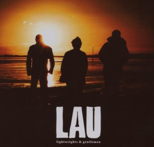 lau-lightweights-gentlemen