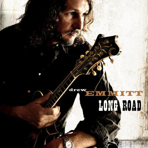 Drew Emmitt Long Road