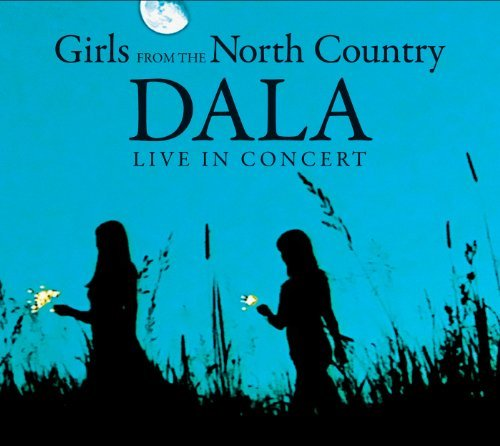 dala-live-in-concert-girls-from-the